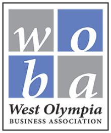 West Olympia Business Association
