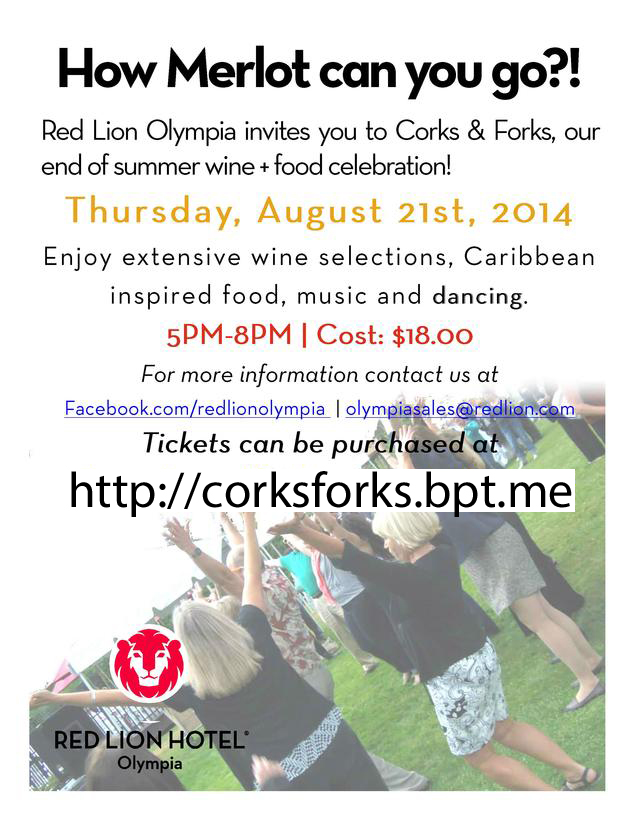 Corks&ForksInvite