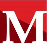 JA Morris Construction, LLC
