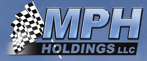 MPH Holdings LLC