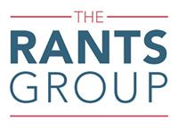 Rants Group