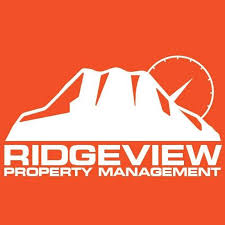Ridgeview Property Management