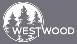 Westwood Baptist