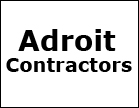 Androit Contractors