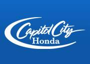 Capital City Honda