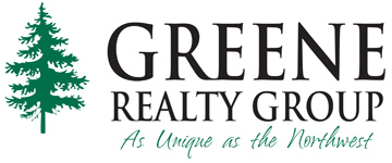 Greene Realty Group