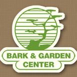 Bark & Garden Center