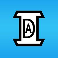 Duncan and Associates, Inc.