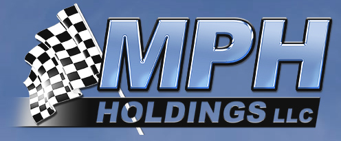 MPH Holdings LLC