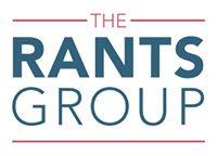 Rants Group