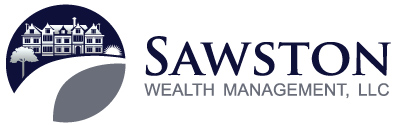 Sawston Wealth Management, LLC