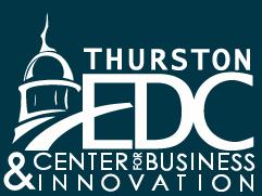 Thurston Cty Economic Development Council